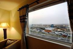 Venus Hotel - 3 Star Budget Hotels in Mahipalpur near Delhi Airport Image