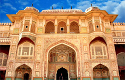 Image 11 Days Heritage Tour of Rajasthan Fort & Palace