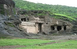 Image West Of India Ajanta Ellora Tour Package