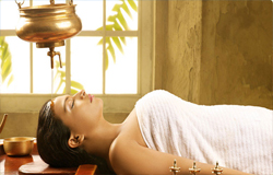 Image 16 Days Golden Triangle with Kerala Ayurveda Heritage