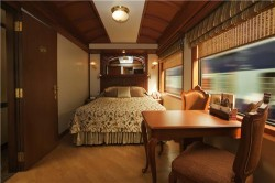Luxury Train Thumb