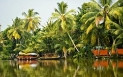 Kerala Tours Thumb