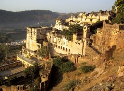 Royal Rajasthan Tour Image